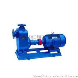 柴油离心油泵 **泵离心油泵 150CYZ-65