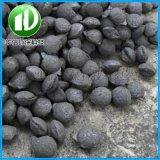 内电解铁碳填料规格3-5cm铁碳降COD除有机物