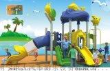 南寧室外組合滑梯 兒童遊樂設施 大型玩具工程塑料