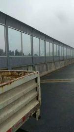 岩棉隔音墙销售 耐热性好 高速公路声屏障 友创供应