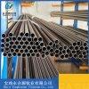 直供钛无缝管、钛盘管钛管、钛换热器钛管、钛焊接管