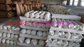 304国标不锈钢丝网 辰飞进口不锈钢丝网