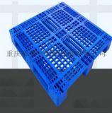 川字塑膠託盤 物流運輸塑料託盤 PE塑料棧板