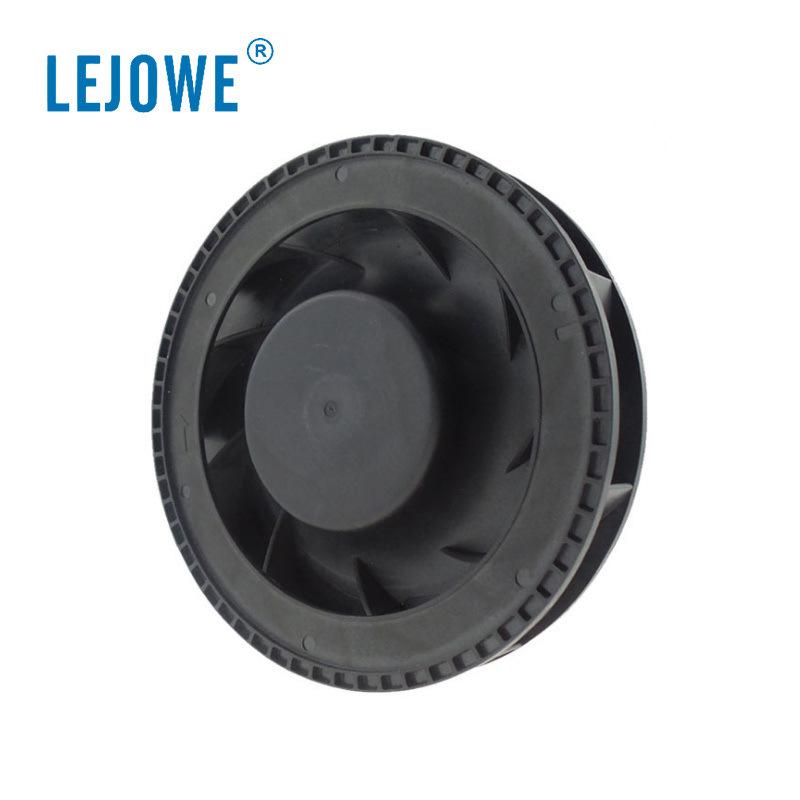 中维10025加湿器风扇净化器检测仪风扇