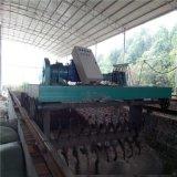 槽宽4米槽式翻堆机 6米槽式翻堆机 处理方案及价格