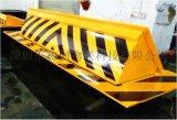 重庆HC-LZ-00高速公路监狱阻车器防暴路障机