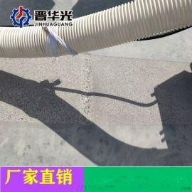 路面抛丸机抛丸清理机浙江绍兴市厂家