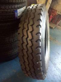 高品质磨标轮胎1200R24