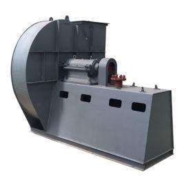 煤粉通风机 M7-29NO12.5D煤粉离心通风机