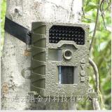 夜鹰 SG-008红外感应相机