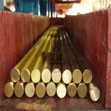 环保黄铜棒 HPb59-1黄铜棒 优质黄铜棒 黄铜圆棒