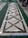 專業石材石料;生產加工銷售設計,大理石拼花