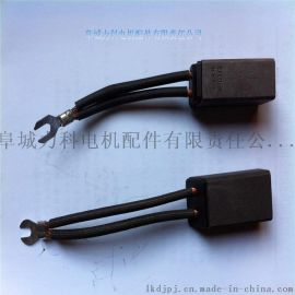 厂家直销Z4直流电机金属碳刷,上海摩根