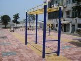 供应广场健身器材平梯厂家直销价格