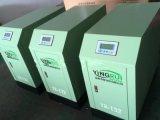 热水工程,余热回收,空压机热水机