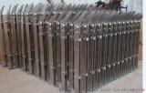 不鏽鋼圍欄立柱玻璃樓梯扶手欄杆供應商