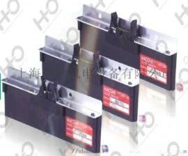 ELTIME电压变送器ELTIME无功变送器