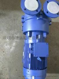 合肥西门子水环真空泵2BV5110OKC00-7P