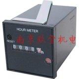 TH242日本計時器原裝玖寶銷售
