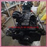 東風康明斯發動機總成SLe360  40