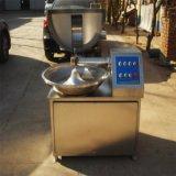 供應肉類肉料處理斬拌機 廠家直銷斬拌機