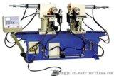 厂家直销数控全自动弯管机质量优先