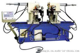廠家直銷數控全自動彎管機質量優先