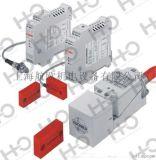 KB Electronics調速器