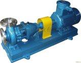 IH型不锈钢化工离心泵,不锈钢化工泵