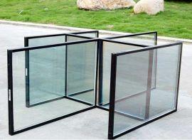 陽光房使用哪種玻璃好?都有什麼優點?