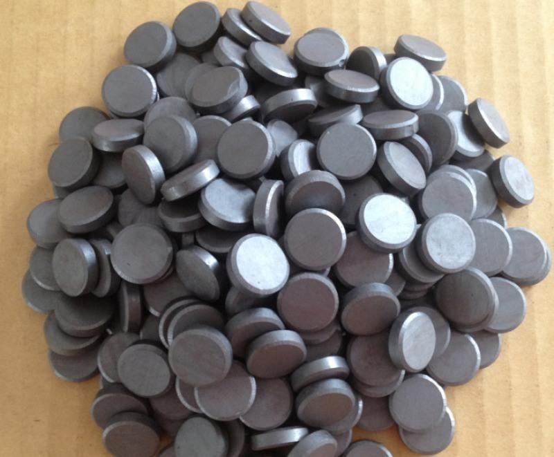 鐵氧體磁鐵  同性磁鐵