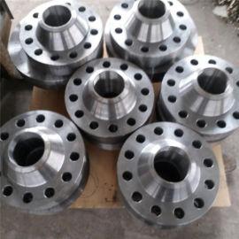 鑫涌大直径高压对焊法兰厂家直销整体法兰量大从优