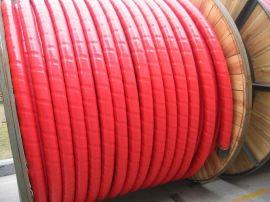 电力电缆(YJV22)