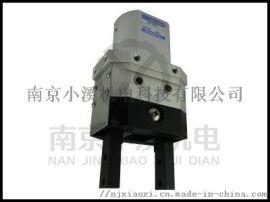 代理销售近藤HK-32MS-G平行手柄 优势产品