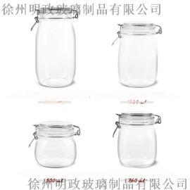 河南玻璃瓶厂玻璃杯玻璃罐玻璃制品玻璃茶具