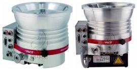 普发HiPace800分子泵保养,化工泵维修