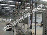 通機裝配線 通機發動機裝配線  自動化裝配線