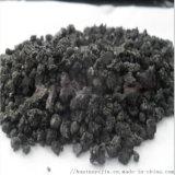 河南安阳增碳剂生产厂家 C98.5低硫低氮增碳剂