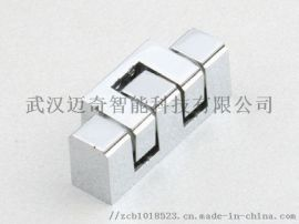 工业机柜通用铰链-CL126
