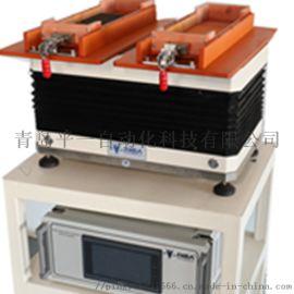 上海、苏州直销 振动盘送料排列机 全自动摆盘机