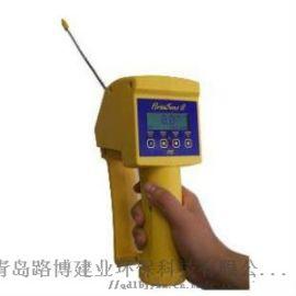 PortaSens II (C16)路博泄漏检测仪