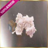 自動化加工雞米花生產設備@雞米花裹粉機