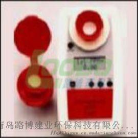 手持直读式ES300甲醛检测仪