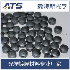 厂家生产 二氧化钛 二氧化钛压片 高纯光学镀膜材料