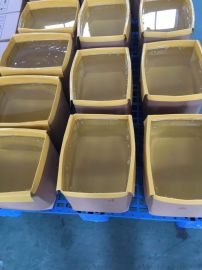 電絕緣性優良聚異丁烯 應用於中空玻璃密封膠條 膠黏劑 聚異丁烯液態固體