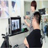 意马影视以全新的管理模式,周到的深圳企业拍摄公司服务于广大