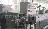 硅胶电缆押出机(TMS-45~115)