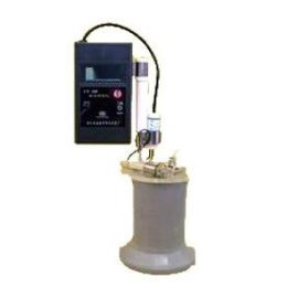 针剂测氧仪(CY-100)