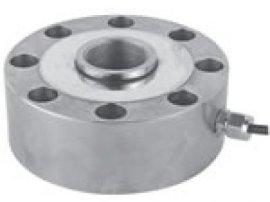 大量程轮辐式压力传感器 (LSZ-F04)