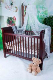 多功能婴儿床(Q807)